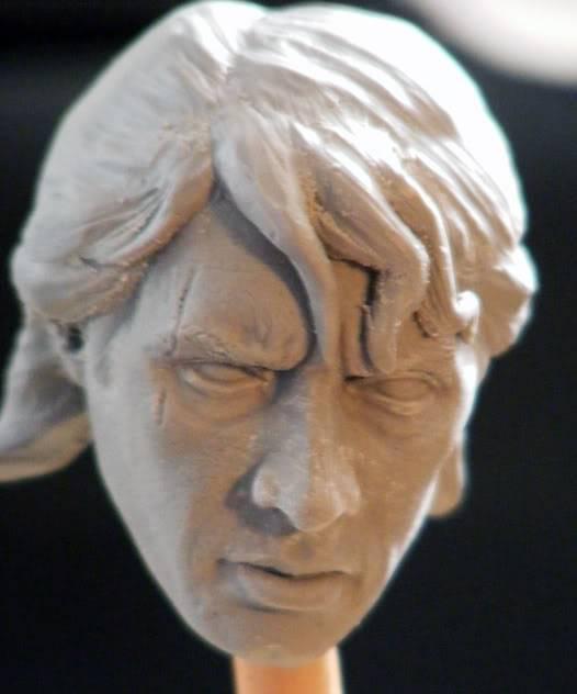 sculpey_ornek_6