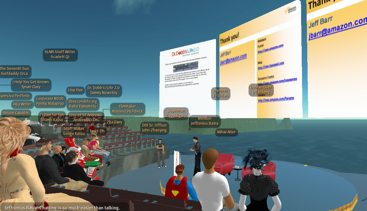 second-life-meeting-screenshot4