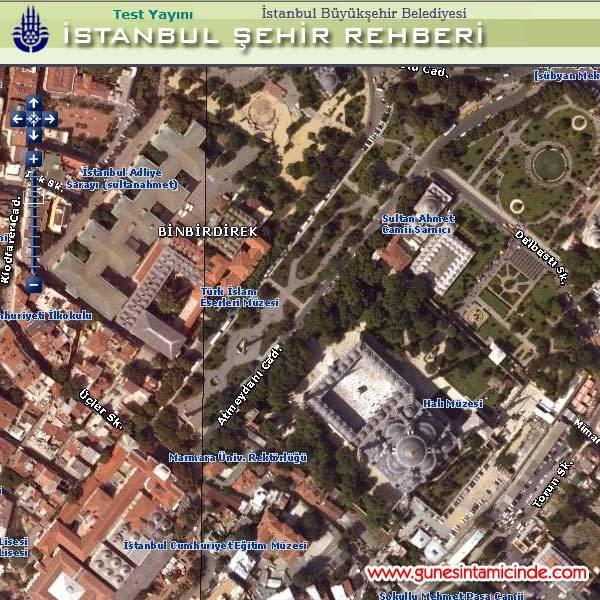 sehirrehberi İstanbul Kent Rehberi İstanbul Kent Rehberi