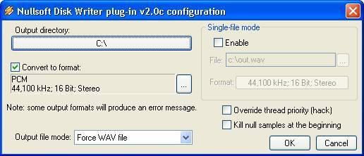 """seseklemek4 Bunun yerine dosyaya kalıcı şekilde ses eklemeyi isteyebiliriz. Powerpoint'in temel ayarlarında 100Kb altı ses dosyaları otomatik olarak dosyaya eklenecektir. Bu değeri arttırıp 50 MB yaptığımızda eklediğimiz ses dosyaları PP dosyalarının içine gömülecektir. Bunun için """"Araçlar / Seçenekler"""" menüsünden """"Genel"""" sekmesine giderek,  """"Ses bağlanacak dosya alt sınırı"""" 50000 Kb (50 MB) olarak verilir. Bunun yerine dosyaya kalıcı şekilde ses eklemeyi isteyebiliriz. Powerpoint'in temel ayarlarında 100Kb altı ses dosyaları otomatik olarak dosyaya eklenecektir. Bu değeri arttırıp 50 MB yaptığımızda eklediğimiz ses dosyaları PP dosyalarının içine gömülecektir. Bunun için """"Araçlar / Seçenekler"""" menüsünden """"Genel"""" sekmesine giderek,  """"Ses bağlanacak dosya alt sınırı"""" 50000 Kb (50 MB) olarak verilir."""
