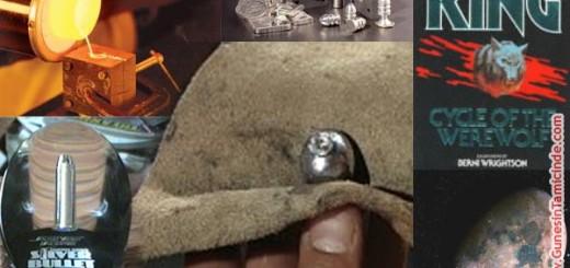silverbullet1