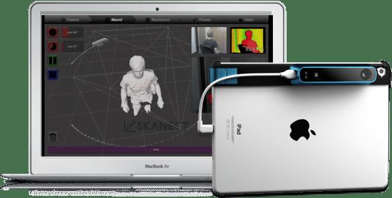 skanect-with-ipad-larger