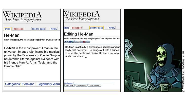 skeletor wikipedia He-Man maddesini kötü yönde değiştiren, İskeletor :))) He-Man maddesini kötü yönde değiştiren, İskeletor :)))