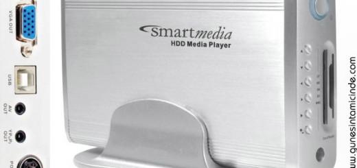 smartmediahd.jpg