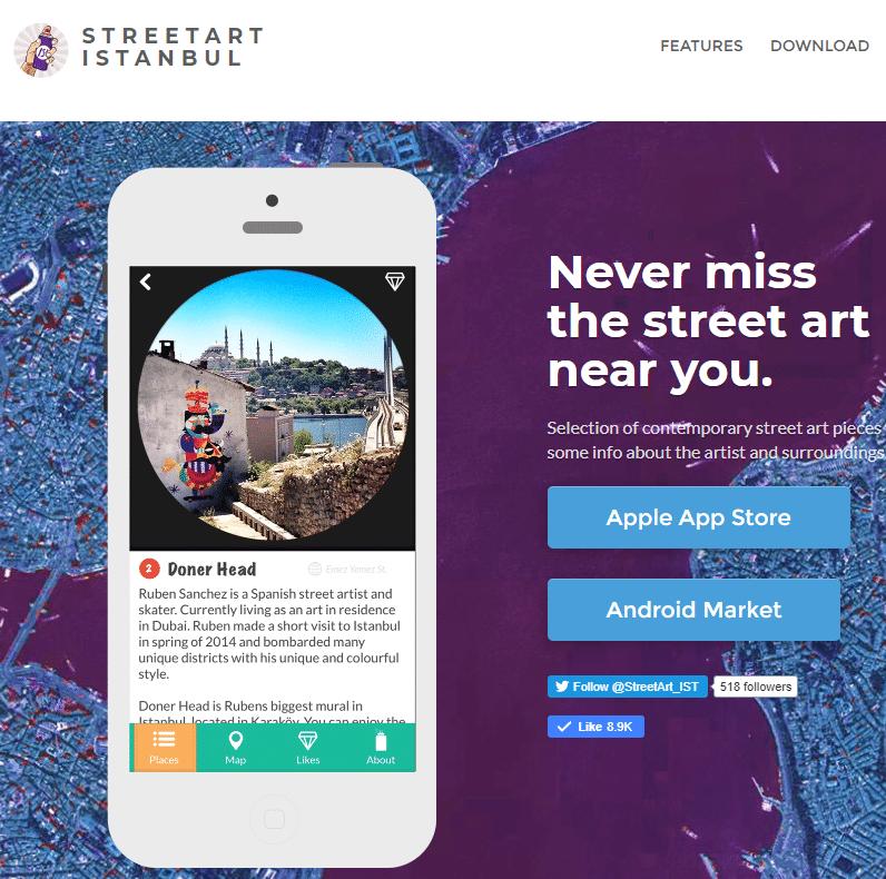 sokaksanaitapp En güzel sokak sanatı örnekleri videolar, sanatçılar, Kadıköy mural, Sokak Sanatı uygulaması cebinizde, Google Art ile Sokak Sanatı En güzel sokak sanatı örnekleri videolar, sanatçılar, Kadıköy mural, Sokak Sanatı uygulaması cebinizde, Google Art ile Sokak Sanatı