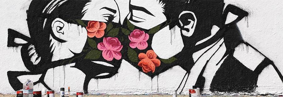 sokaksanati.png En güzel sokak sanatı örnekleri videolar, sanatçılar, Kadıköy mural, Sokak Sanatı uygulaması cebinizde, Google Art ile Sokak Sanatı En güzel sokak sanatı örnekleri videolar, sanatçılar, Kadıköy mural, Sokak Sanatı uygulaması cebinizde, Google Art ile Sokak Sanatı
