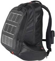 solarbackpack.jpg