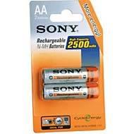sonypil2500.jpg