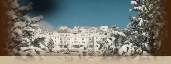 stanley_hotel