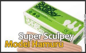 super_sculpey