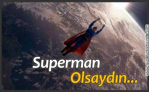 superman_olsaydin