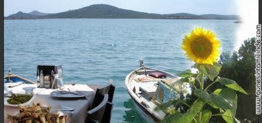 tatildeydim2007.jpg