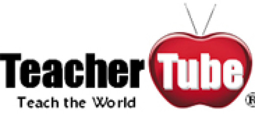 Teacher tube öğretmenler için youtube