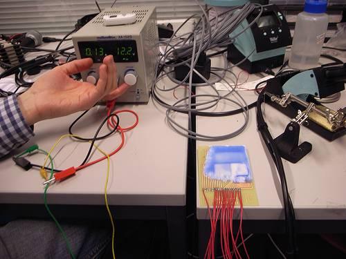 Süleyman Sönmez - Güneşin Tam İçinde termokromikmurekkep Termokromik Kağıt | Thermochromic Paper Bilim ve Teknoloji Eğitim Eğitim Teknolojileri Maker / Mucit  thermochromic display Thermochromic Termokromik Sıcaklık Paper matbaa Kağıt Isı Fincan Etiket Deney bilim   Süleyman Sönmez - Güneşin Tam İçinde hea200 Termokromik Kağıt | Thermochromic Paper Bilim ve Teknoloji Eğitim Eğitim Teknolojileri Maker / Mucit  thermochromic display Thermochromic Termokromik Sıcaklık Paper matbaa Kağıt Isı Fincan Etiket Deney bilim   Süleyman Sönmez - Güneşin Tam İçinde mug175 Termokromik Kağıt | Thermochromic Paper Bilim ve Teknoloji Eğitim Eğitim Teknolojileri Maker / Mucit  thermochromic display Thermochromic Termokromik Sıcaklık Paper matbaa Kağıt Isı Fincan Etiket Deney bilim   Süleyman Sönmez - Güneşin Tam İçinde weather_blue Termokromik Kağıt | Thermochromic Paper Bilim ve Teknoloji Eğitim Eğitim Teknolojileri Maker / Mucit  thermochromic display Thermochromic Termokromik Sıcaklık Paper matbaa Kağıt Isı Fincan Etiket Deney bilim   Süleyman Sönmez - Güneşin Tam İçinde weather_purple Termokromik Kağıt | Thermochromic Paper Bilim ve Teknoloji Eğitim Eğitim Teknolojileri Maker / Mucit  thermochromic display Thermochromic Termokromik Sıcaklık Paper matbaa Kağıt Isı Fincan Etiket Deney bilim   Süleyman Sönmez - Güneşin Tam İçinde hea300 Termokromik Kağıt | Thermochromic Paper Bilim ve Teknoloji Eğitim Eğitim Teknolojileri Maker / Mucit  thermochromic display Thermochromic Termokromik Sıcaklık Paper matbaa Kağıt Isı Fincan Etiket Deney bilim   Süleyman Sönmez - Güneşin Tam İçinde THERMO_BUILD1 Termokromik Kağıt | Thermochromic Paper Bilim ve Teknoloji Eğitim Eğitim Teknolojileri Maker / Mucit  thermochromic display Thermochromic Termokromik Sıcaklık Paper matbaa Kağıt Isı Fincan Etiket Deney bilim   Süleyman Sönmez - Güneşin Tam İçinde THERMO_BUILD2 Termokromik Kağıt | Thermochromic Paper Bilim ve Teknoloji Eğitim Eğitim Teknolojileri Maker / Mucit  thermochromic display Thermochromic