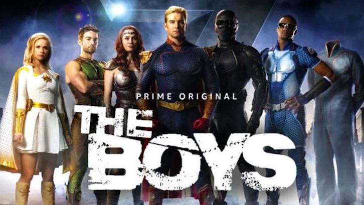 the boys amazon prime turkiye Süper kahramanların filmleri çekildikçe DC ve Marvel sinematik evrenleri oluştu. Roller genelde iyi ve kötü arketiplere bölünmüş kolay anlaşılır ve aksiyona dayalı olurdu. Amaç teenage yaş grubundan büyük yaşlara, herkes esprilere gülsün, maceraya doysun ve sinemadan çıktığında verdiği bilet parasına hayıflanmasın(!) peşinden gidip posterini, tişörtünü, oyununu, biblosunu satın alıp o hayali dünyadan gayet de elle tutulur paralar kazanılmasını sağlasın. Süper kahramanların filmleri çekildikçe DC ve Marvel sinematik evrenleri oluştu. Roller genelde iyi ve kötü arketiplere bölünmüş kolay anlaşılır ve aksiyona dayalı olurdu. Amaç teenage yaş grubundan büyük yaşlara, herkes esprilere gülsün, maceraya doysun ve sinemadan çıktığında verdiği bilet parasına hayıflanmasın(!) peşinden gidip posterini, tişörtünü, oyununu, biblosunu satın alıp o hayali dünyadan gayet de elle tutulur paralar kazanılmasını sağlasın.