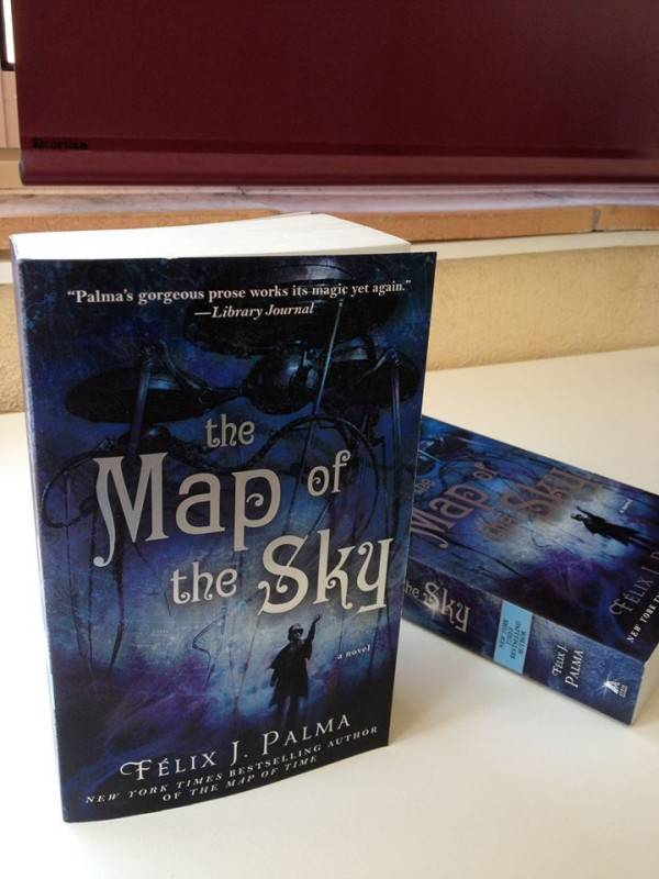 the_map_of_sky
