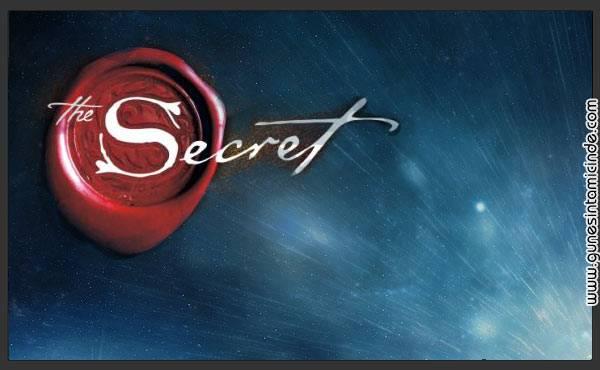 Photo of SECRET'in Sırrı