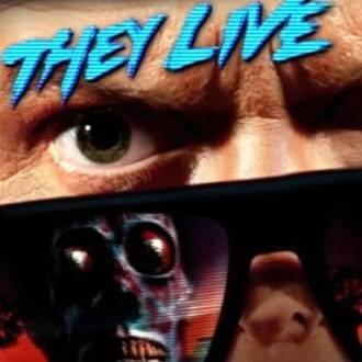theylive7 e1305203789482 They Live ! John Carpenter imzalı bir film. Dünyanın bir gözlükle nasıl değişebileceğini görmek isteyenler için ürpertici bir senaryo... They Live ! John Carpenter imzalı bir film. Dünyanın bir gözlükle nasıl değişebileceğini görmek isteyenler için ürpertici bir senaryo...