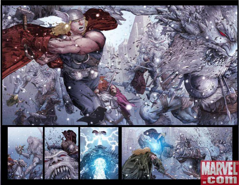 thoragesofthunderpreview1