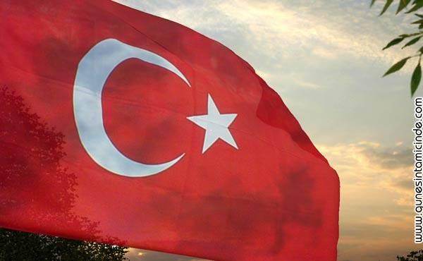 turkbayragi1.jpg