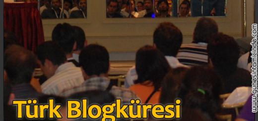 turkblogkuresi
