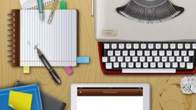 Photo of Türkiye'nin En İyi Blogları 2020 – Güncel Liste – Türkiye'nin En Sevilen Bloggerları