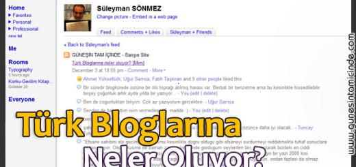 turkbloglarina