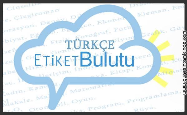 turkceetiketbulutu1.jpg