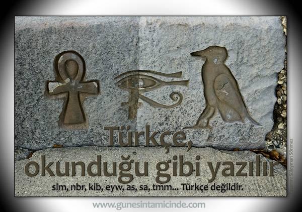turkceokundugugibiyazi