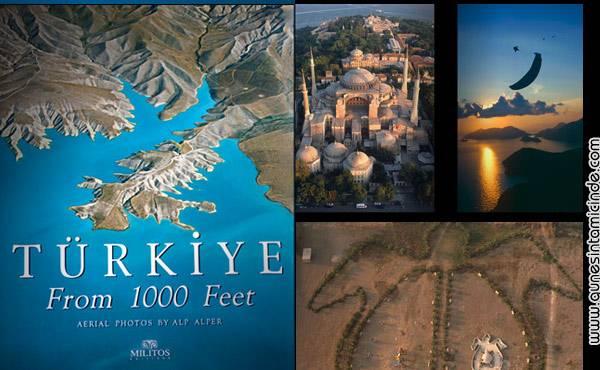 turkiye1000feetten 1 Türkiye'nin ismini bildiğimiz, bilmediğimiz yerlerini havadan çekmişfotoğrafçı Alp Alper Türkiye'nin ismini bildiğimiz, bilmediğimiz yerlerini havadan çekmişfotoğrafçı Alp Alper