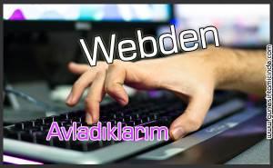 webdenavladiklarim