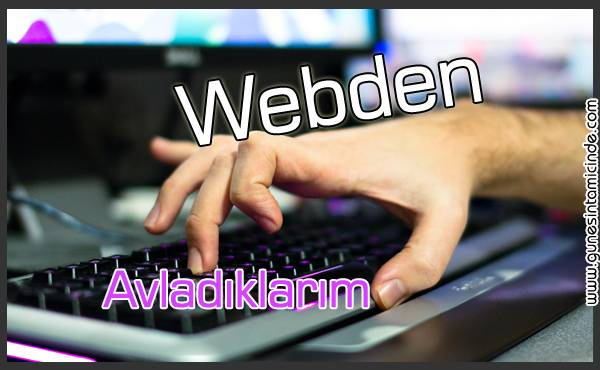 Photo of Webden Avladım 10 Site – 1