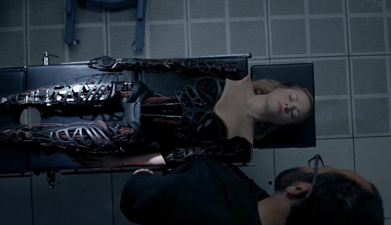 westworld Westworld'de geçen müthiş robotları nasıl programlayabileceğiniz öğrenmek ister misiniz? Ekran görüntüleri ile anlatıyorum. Westworld'de geçen müthiş robotları nasıl programlayabileceğiniz öğrenmek ister misiniz? Ekran görüntüleri ile anlatıyorum.