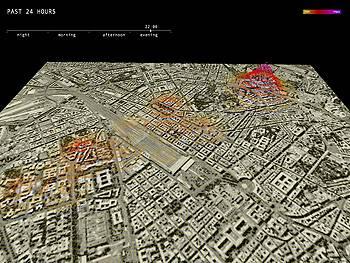 wikicitycep5.jpg