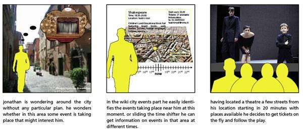 wikikultur.jpg