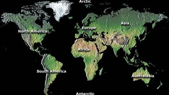 world map Worldwide Webcams seçerseniz dünya ülkeleri gelir. National Park Webcams seçilirse Amerikan Doğal Parkları izlenebilir. Airport Webcams seçilirse havaalanları canlı izlenir. Worldwide Webcams seçerseniz dünya ülkeleri gelir. National Park Webcams seçilirse Amerikan Doğal Parkları izlenebilir. Airport Webcams seçilirse havaalanları canlı izlenir.