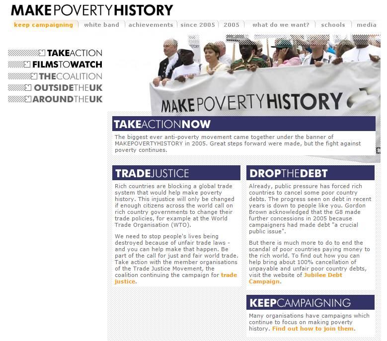 www.makepovertyhistory.org 2016 01 29 13 29 36 http://www.makepovertyhistory.org/ http://www.makepovertyhistory.org/