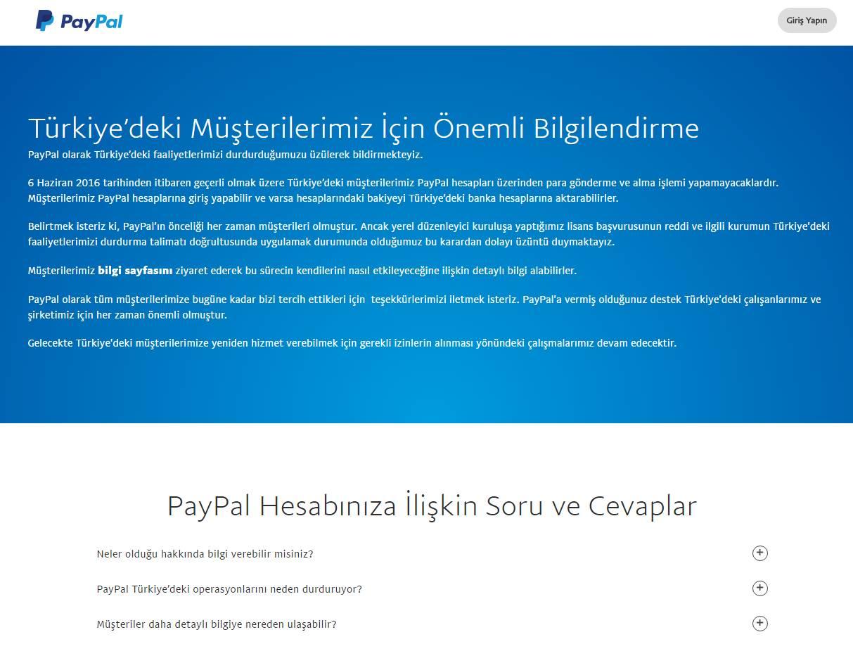 www.paypal.com 2016-05-31 10-50-33