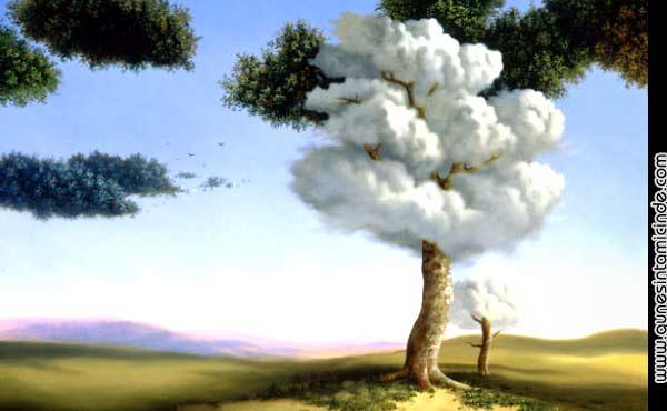 yagokler Ağacın uçlarında bulutlar yeşeriyor ufak ufak, / ve daha hamken parça parça dökülüyor üzerime, Başım yukarı dönmüş ta yukarıya, / Derin bir hayranlık sarıyor kalbimi / Ne kadar güzel. Ağacın uçlarında bulutlar yeşeriyor ufak ufak, / ve daha hamken parça parça dökülüyor üzerime, Başım yukarı dönmüş ta yukarıya, / Derin bir hayranlık sarıyor kalbimi / Ne kadar güzel.