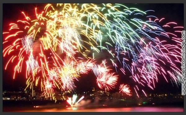 Photo of Yeni Yıl
